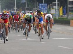 2008racereport-no.057-01.jpg