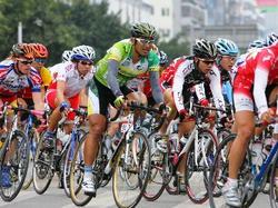 2008racereport-no.057-02.jpg