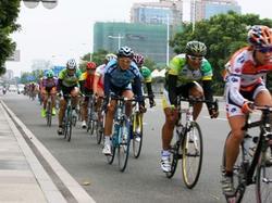 2008racereport-no.058-01.jpg
