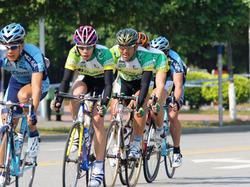 2008racereport-no.059-01.jpg