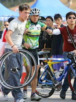 2008racereport-no.059-03.jpg