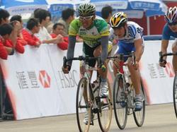 2008racereport-no.060-01.jpg