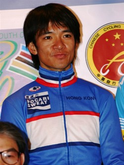 2008racereport-no.060-03.jpg