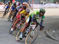 2008racereport-no.061-02.jpg