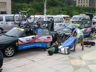 2008racereport-no.064-02.jpg