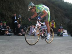2008racereport-no.001-01.jpg