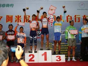 2008racereport-no.001-02.jpg