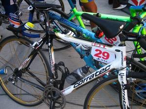 2008racereport-no.001-03.jpg