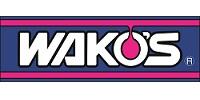 wako's-200