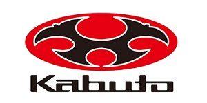 kabuto-300