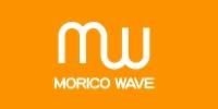 moricowave-200